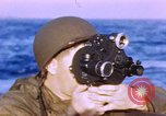 Image of United States Marines Philippines, 1945, second 11 stock footage video 65675059140