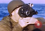 Image of United States Marines Philippines, 1945, second 12 stock footage video 65675059140