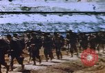 Image of United States Marines Philippines, 1945, second 1 stock footage video 65675059141