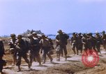 Image of United States Marines Philippines, 1945, second 2 stock footage video 65675059141