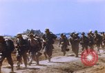 Image of United States Marines Philippines, 1945, second 3 stock footage video 65675059141
