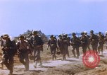 Image of United States Marines Philippines, 1945, second 4 stock footage video 65675059141