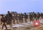Image of United States Marines Philippines, 1945, second 5 stock footage video 65675059141