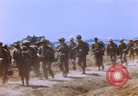 Image of United States Marines Philippines, 1945, second 7 stock footage video 65675059141