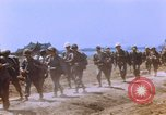 Image of United States Marines Philippines, 1945, second 8 stock footage video 65675059141