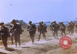 Image of United States Marines Philippines, 1945, second 10 stock footage video 65675059141