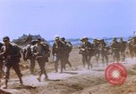 Image of United States Marines Philippines, 1945, second 11 stock footage video 65675059141