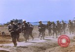Image of United States Marines Philippines, 1945, second 12 stock footage video 65675059141