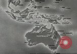 Image of American strategy United States USA, 1945, second 6 stock footage video 65675059145