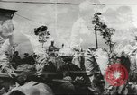 Image of United States 6th Army Pacific Theater, 1944, second 1 stock footage video 65675059147