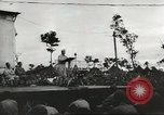 Image of United States 6th Army Pacific Theater, 1944, second 2 stock footage video 65675059147