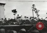 Image of United States 6th Army Pacific Theater, 1944, second 3 stock footage video 65675059147