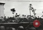 Image of United States 6th Army Pacific Theater, 1944, second 4 stock footage video 65675059147