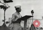 Image of United States 6th Army Pacific Theater, 1944, second 5 stock footage video 65675059147
