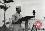 Image of United States 6th Army Pacific Theater, 1944, second 7 stock footage video 65675059147