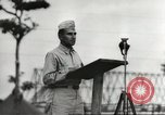 Image of United States 6th Army Pacific Theater, 1944, second 8 stock footage video 65675059147
