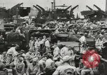 Image of United States 6th Army Pacific Ocean, 1944, second 3 stock footage video 65675059148