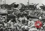 Image of United States 6th Army Pacific Ocean, 1944, second 4 stock footage video 65675059148