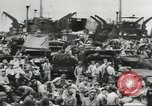 Image of United States 6th Army Pacific Ocean, 1944, second 5 stock footage video 65675059148