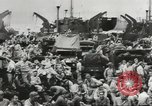 Image of United States 6th Army Pacific Ocean, 1944, second 6 stock footage video 65675059148