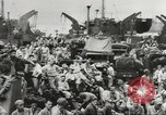 Image of United States 6th Army Pacific Ocean, 1944, second 7 stock footage video 65675059148
