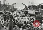 Image of United States 6th Army Pacific Ocean, 1944, second 8 stock footage video 65675059148