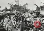 Image of United States 6th Army Pacific Ocean, 1944, second 9 stock footage video 65675059148