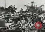 Image of United States 6th Army Pacific Ocean, 1944, second 11 stock footage video 65675059148