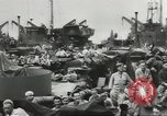Image of United States 6th Army Pacific Ocean, 1944, second 12 stock footage video 65675059148