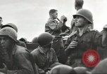 Image of United States soldiers New Guinea, 1944, second 11 stock footage video 65675059150