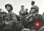 Image of United States soldiers New Guinea, 1944, second 12 stock footage video 65675059150