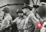 Image of United States soldiers New Guinea, 1944, second 5 stock footage video 65675059151