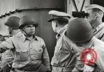 Image of United States soldiers New Guinea, 1944, second 7 stock footage video 65675059151