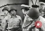 Image of United States soldiers New Guinea, 1944, second 8 stock footage video 65675059151