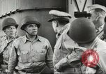 Image of United States soldiers New Guinea, 1944, second 9 stock footage video 65675059151