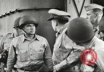 Image of United States soldiers New Guinea, 1944, second 10 stock footage video 65675059151