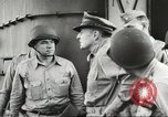 Image of United States soldiers New Guinea, 1944, second 11 stock footage video 65675059151