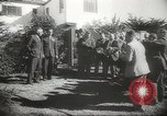Image of Joseph Stilwell United States USA, 1945, second 9 stock footage video 65675059154