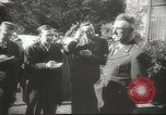 Image of Joseph Stilwell United States USA, 1945, second 12 stock footage video 65675059154