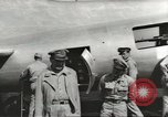 Image of General Douglas MacArthur Goodenough Island New Guinea, 1943, second 5 stock footage video 65675059159