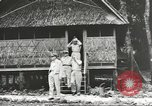 Image of General Douglas MacArthur Goodenough Island New Guinea, 1943, second 5 stock footage video 65675059160