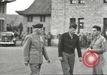 Image of Chinese soldiers China-Burma-India Theater, 1943, second 1 stock footage video 65675059163