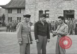 Image of Chinese soldiers China-Burma-India Theater, 1943, second 2 stock footage video 65675059163