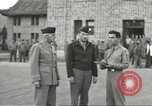 Image of Chinese soldiers China-Burma-India Theater, 1943, second 3 stock footage video 65675059163