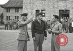 Image of Chinese soldiers China-Burma-India Theater, 1943, second 4 stock footage video 65675059163