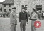 Image of Chinese soldiers China-Burma-India Theater, 1943, second 5 stock footage video 65675059163