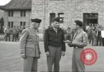 Image of Chinese soldiers China-Burma-India Theater, 1943, second 6 stock footage video 65675059163