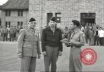 Image of Chinese soldiers China-Burma-India Theater, 1943, second 7 stock footage video 65675059163