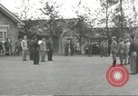 Image of Chinese soldiers China-Burma-India Theater, 1943, second 8 stock footage video 65675059163