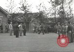Image of Chinese soldiers China-Burma-India Theater, 1943, second 11 stock footage video 65675059163